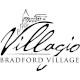 My Bradford Village
